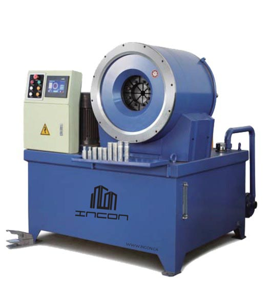 incon-3rd-generation-swaging-machine