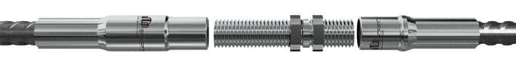 icp-position-coupler
