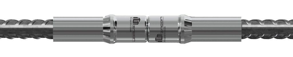 ics-standard-coupler-2