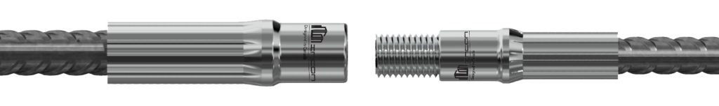 icst-transition-coupler