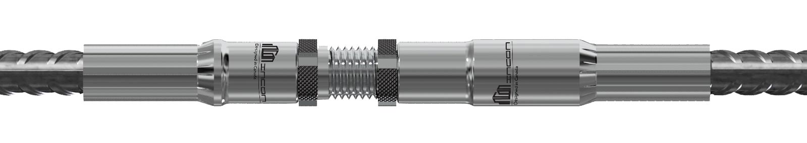 STEP 4 — ICP Position Coupler